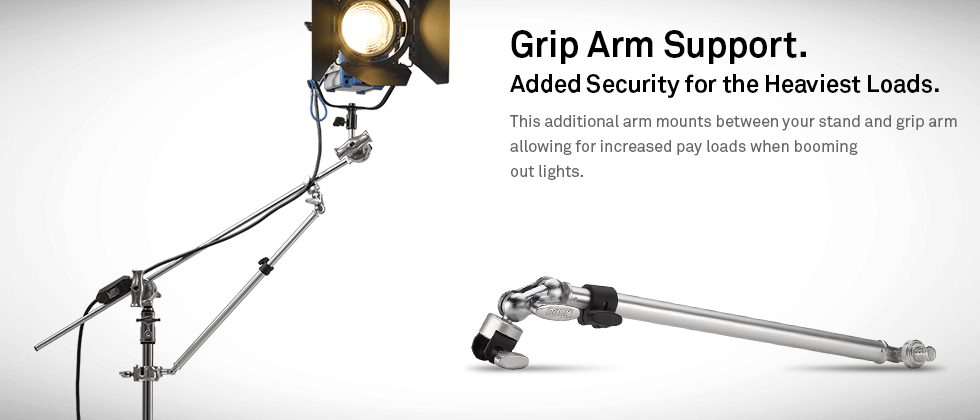 Kuppo-grip-arm-support