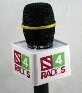 S radio 4