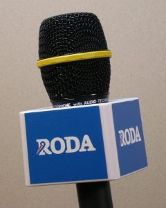 Ringier Axel Springer - RODA