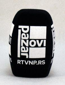 RTVNP