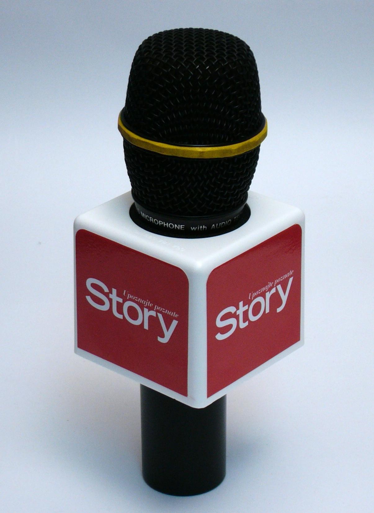 Story kocka 02