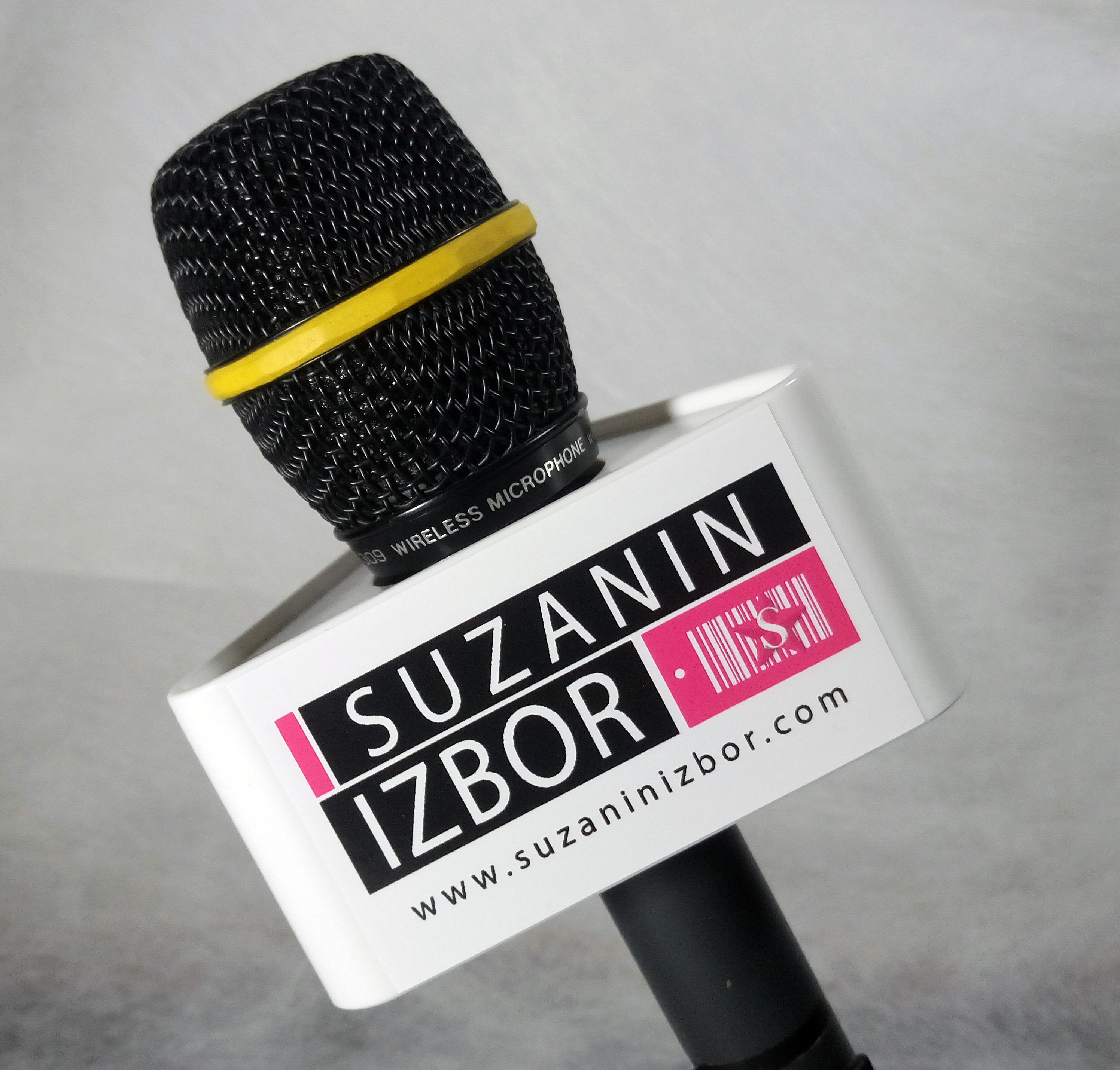 Suzanin izbor mic triangle 3