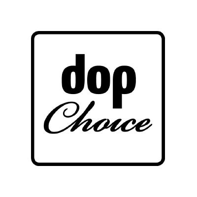 dop-choice
