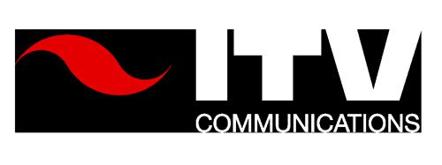 itv-logo-5
