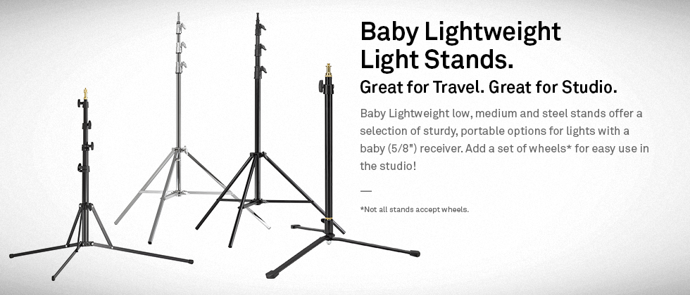 k4-baby-lightweight-stands