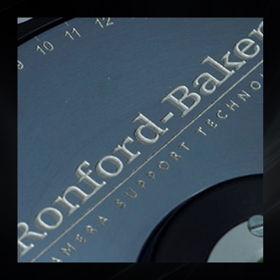 ronford_product