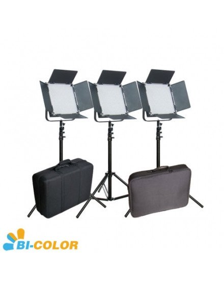 CAME-TV_High_CRI_Bi-Color_3_X_1024_LED_Video_Studio_Lighting_1024x1024