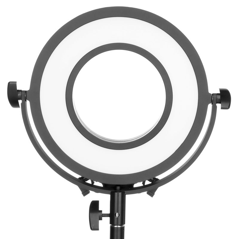 portable_led_photography_lights_led_video_ring_light_high_cri_still_life