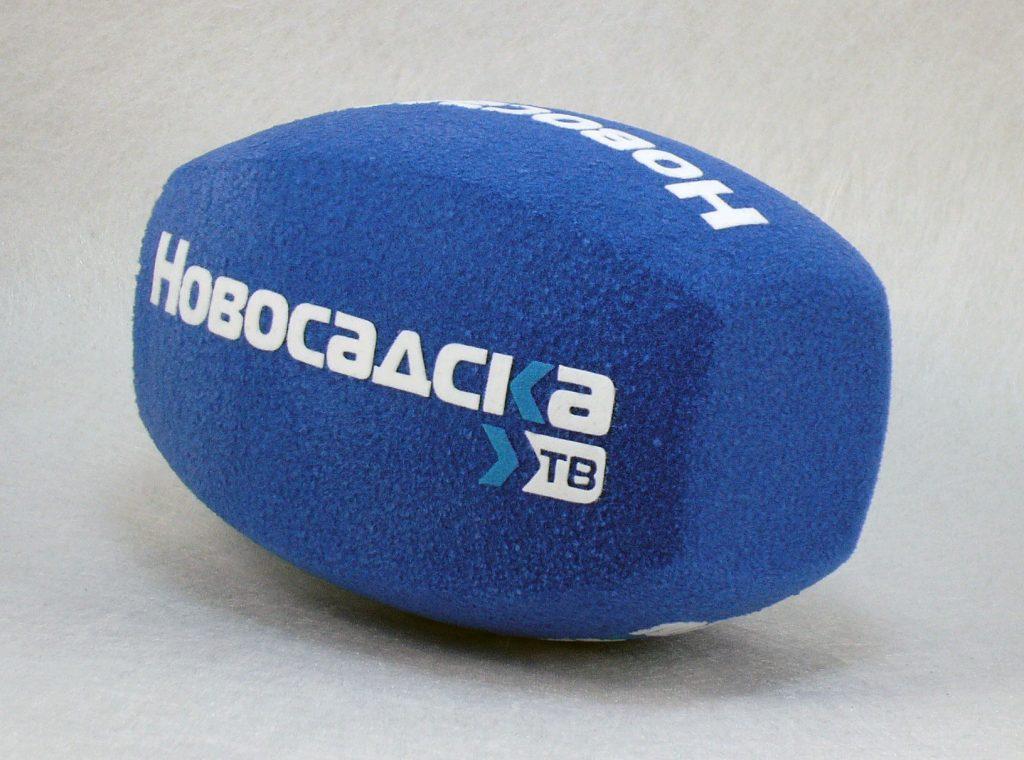 Novosadska TV