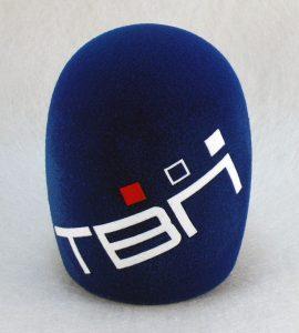 Mic Cover TV Pancevo