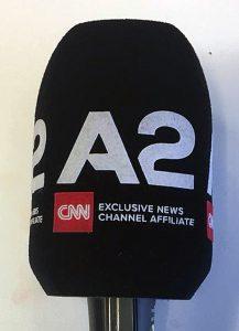 Mic Cover A2 CNN_b