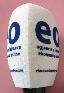 Mic Cover Economia Online 2