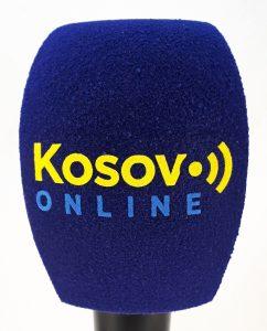 Mic Cover Kosovo Online 1