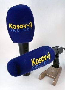 Mic Cover Kosovo Online 3