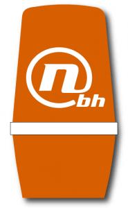 Mic Cover Nova BH