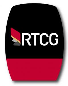 Mic Cover RTCG