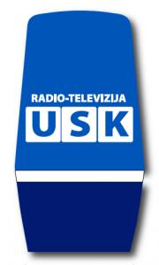 Mic Cover RTV USK