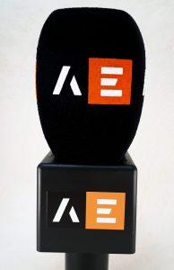 Arena E Sport cover cube