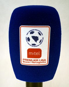M Tel mic covers T1400