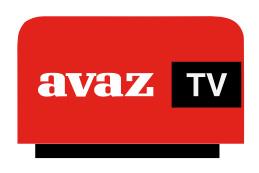Mic-cover-AVAZ-TV-phone