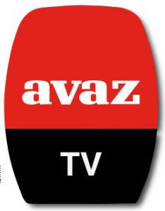 Mic-cover-Avaz-TV