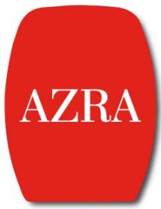 Mic-cover-Azra