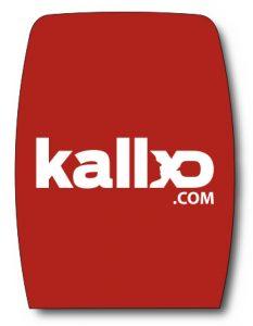 Mic-cover-Kallxo