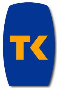 Mic-cover-TK