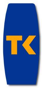 Mic-cover-TK-2
