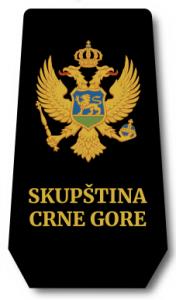 Mic cover Skupstina Crne Gore