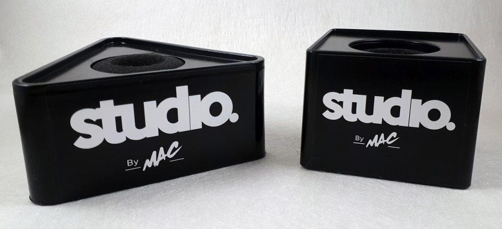 mic cube Studio Mac Sky Music